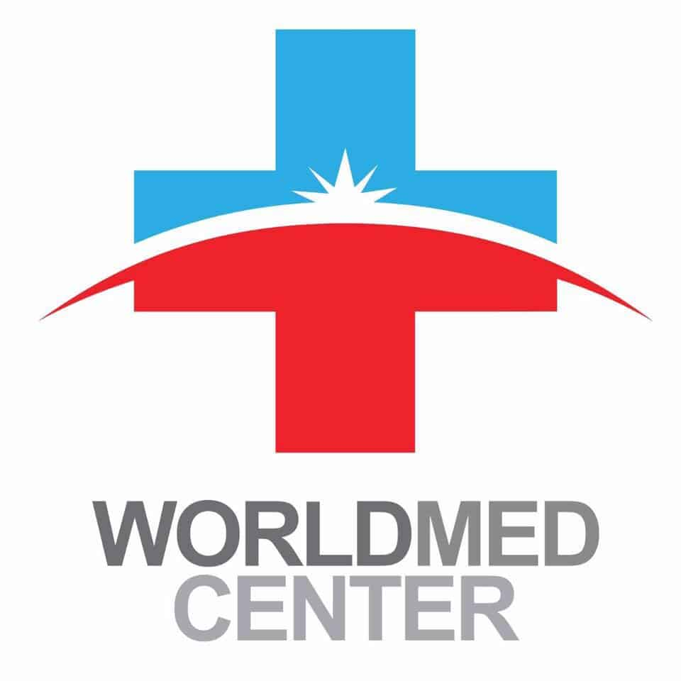 WORLDMED CENTER Phi Phi